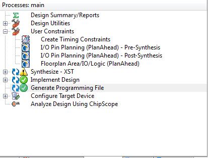 Programa Compilado