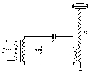 capacitor circuit diagram with Tesla on Change Direction Of 12v Dc Motor Rotation Using Relay together with Varactor The Core Of Voltage Controlled Lc Tuner in addition Antenna Booster For Fm Am And Sw Receiver additionally 12v Dc Power Supply Without Transformer together with Home Cable Wiring Diagram.